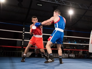 photo boxe Bourgoin Jallieu-1