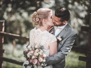 Couple mariage 3-1