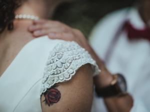 Photo mariage-1