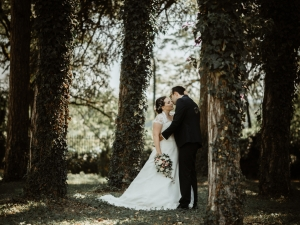Photo mariage Villebois-1