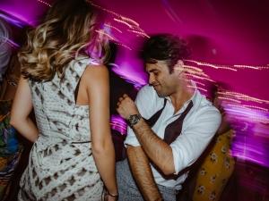 Photo soirée mariage-1