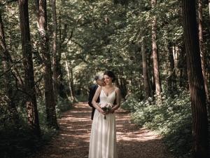 Photographe de mariage Lyon-1