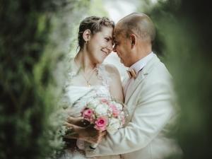 Photographe mariage Les avenières-1-2