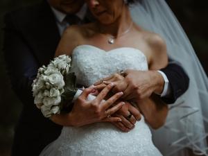 Photographe mariage Montalieu-1