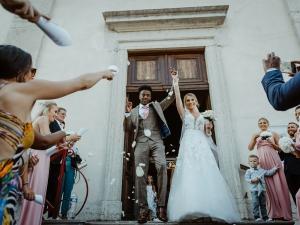 Photographe mariage Morestel-1-3