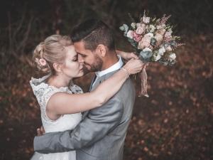 Couple mariage-1