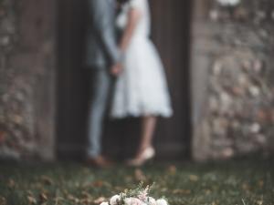 Couple mariage 2-1