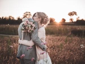 Couple mariage 4-1