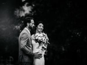 Phoographe mariage Vignieux-1