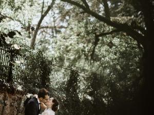 Photo mariage Ain-1