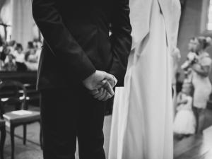 Photographe de mariage Isère-1-11