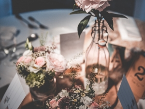 Photographe de mariage Isère-1-3