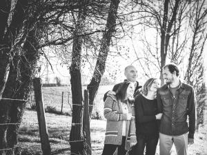 Photo Famille-1