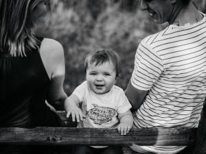 Shooting photo famille-6 bis