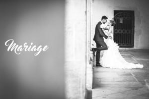 photograpge de mariage Isère