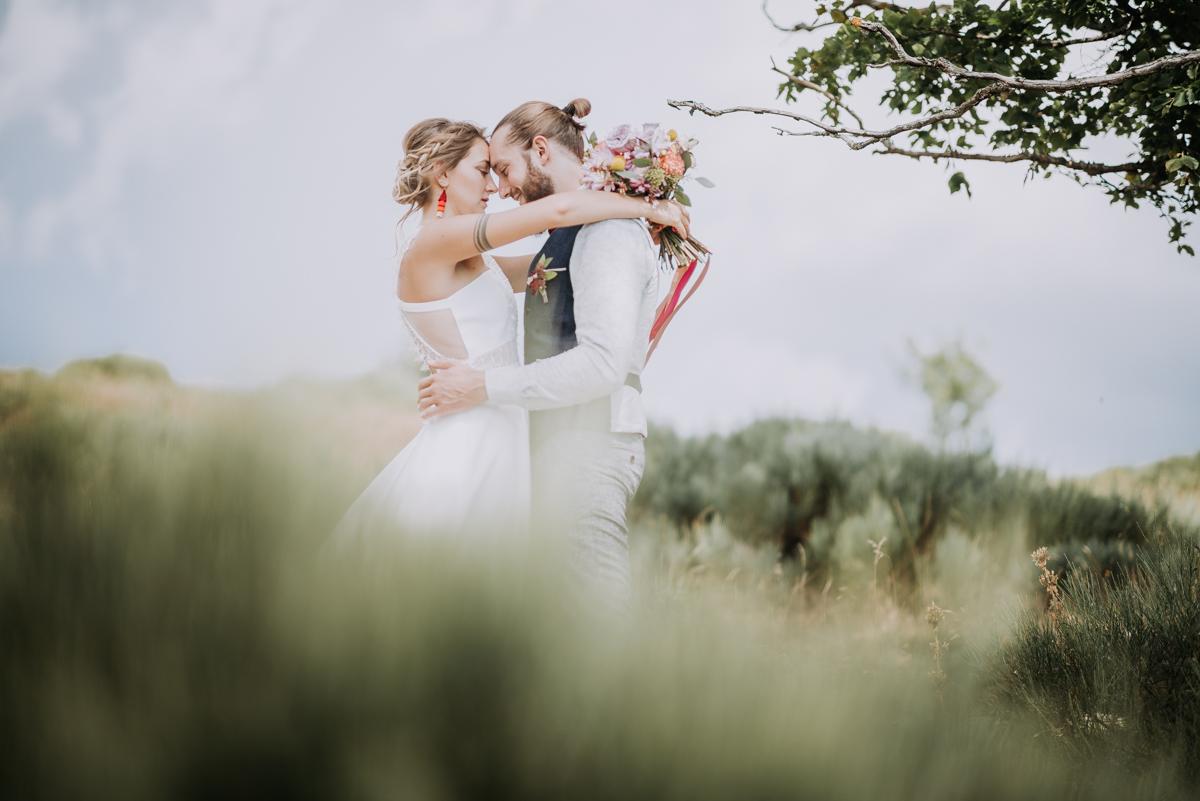 Photo pro mariage