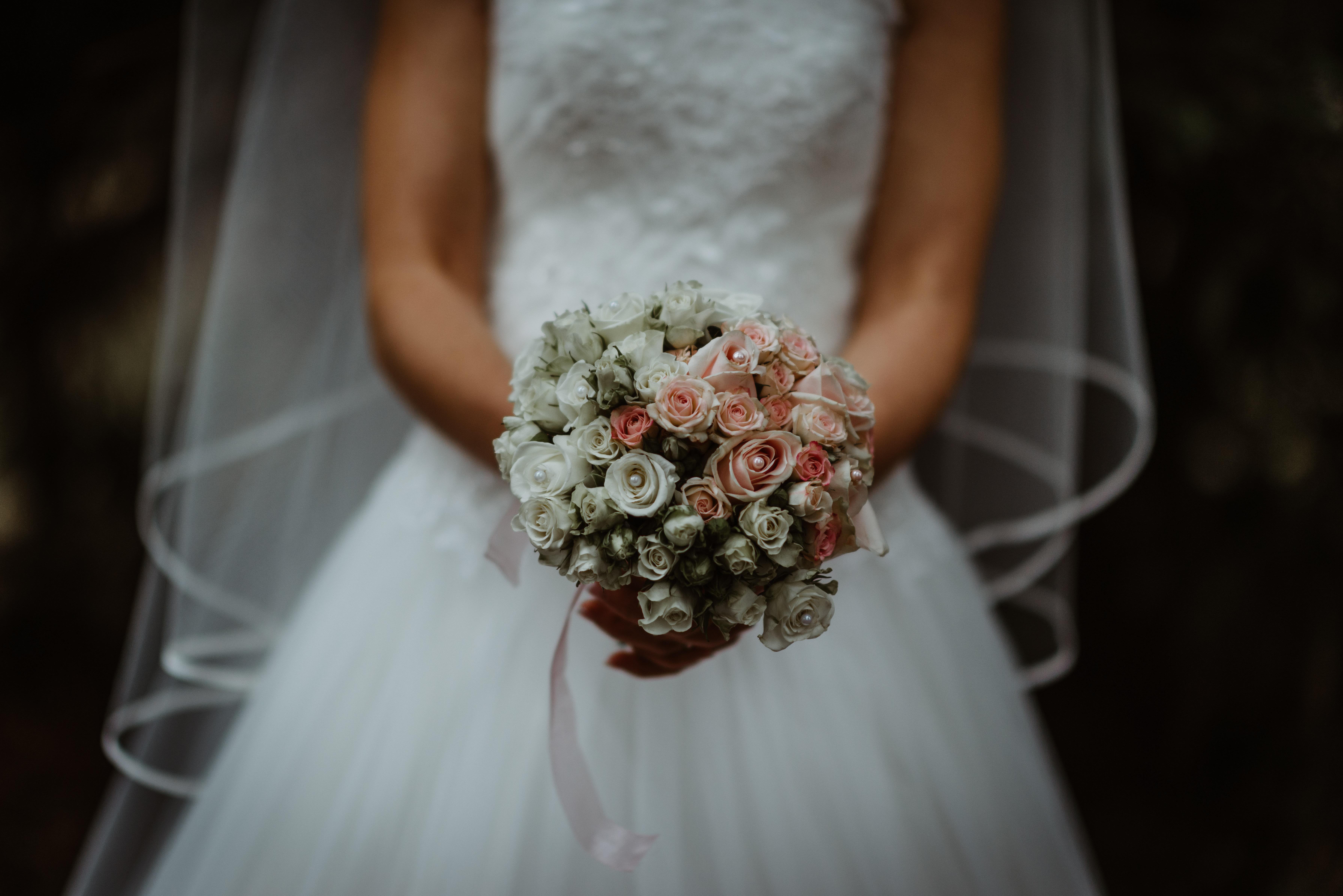 mariage-8-4